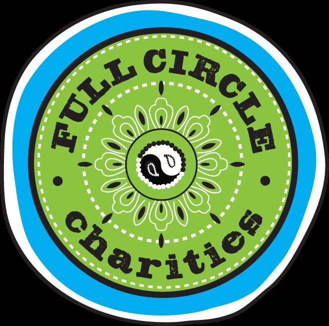 Full Circle Charities