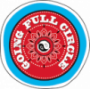 Full Circle Charities Logo