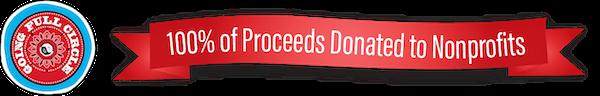 Full Circle Charities Logo